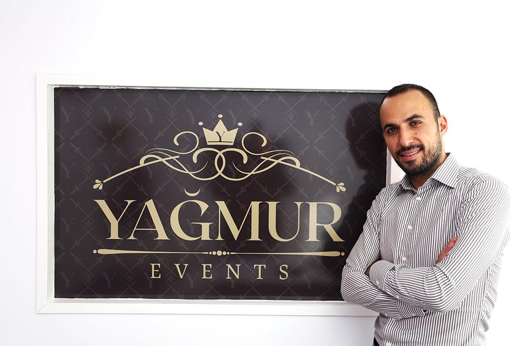 Yagmur_gallery_web_008