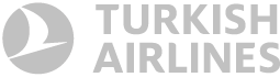 thy-logo